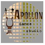 Σχολές χορού Apollon Dance Studio