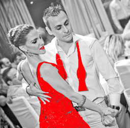 argentine-tango-dance-couple-social-formal