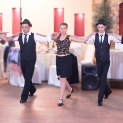 greek-dance-folk-mens-lady-formal