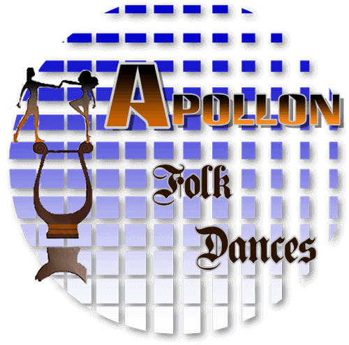 greek-dances-folk-apollon-studio-logo-laikoi