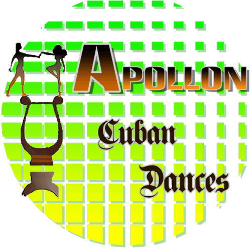 street-cuban-latin-apollon-dance-studio-logo